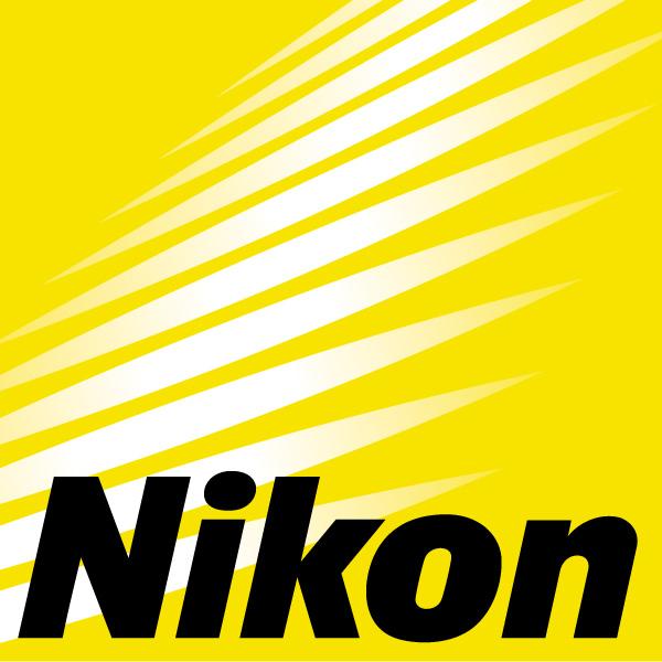 Nikon D4 specifikációk