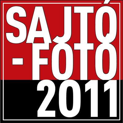 Megszületett a Magyar Sajtófotó 2011 végeredménye!