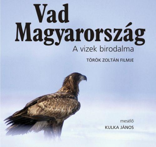 Vad Magyarország dokufilm ma az m1-en