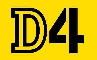 A Nikon D4 1,5 millió Ft lesz, D800 nem most jön