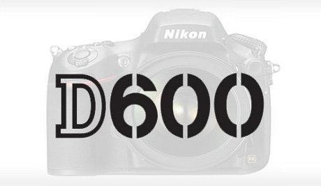 Canon és Nikon pletykák