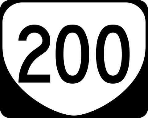 Túl vagyunk a 200. bejegyzésen