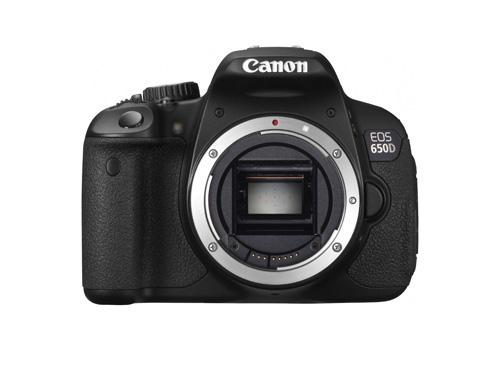 Íme az új Canon termékek