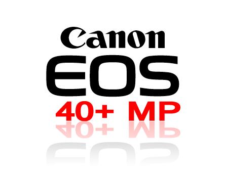 Lesz-e sokmegapixeles Canon?