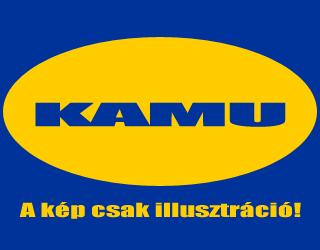 Jövőre az IKEA katalógus 25%-a már CGI…