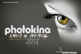 Hamarosan itt a Photokina, lássuk mi várható?