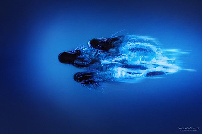 Videószerda: Hátborzongató démonok a víz alatt