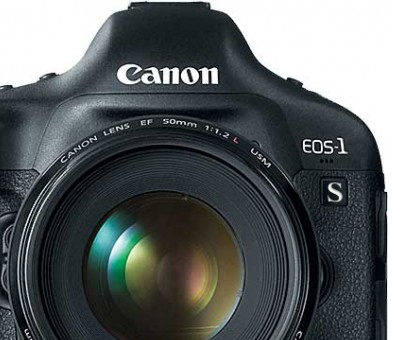 Újabb nagy dobásra készül a Canon