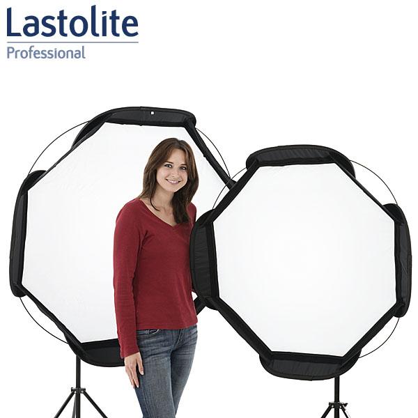Zseniális ötlettel állt elő a Lastolite