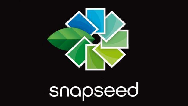 Androidra is elérhető már a Snapseed, ráadásul ingyenes lett