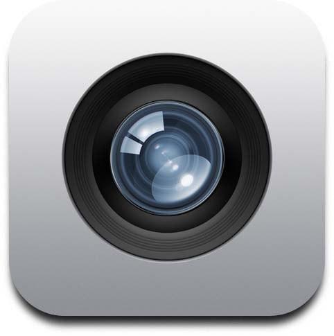 Kell-e RAW fotó az okostelefonokba?