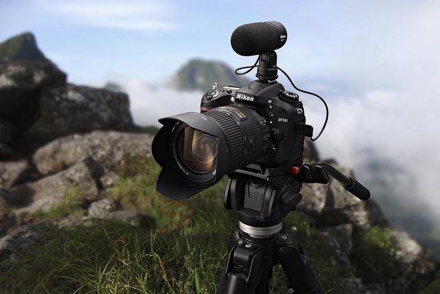 Nem a Nikon D7100 lesz a DX formátum csúcsa