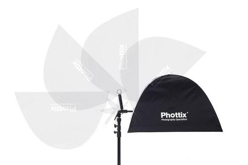 Phottix Multi Boom rendszervakuhoz