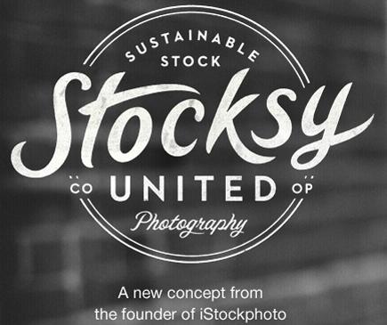 Hétfőn elstartolt a Stocksy