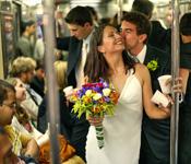 Inspiráció esküvőfotózáshoz