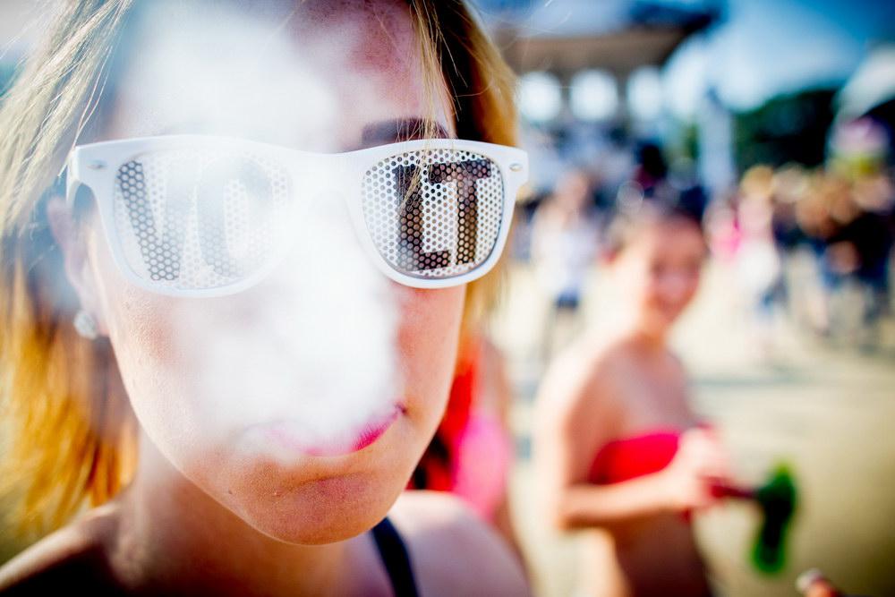 BigShot: VOLT fesztivál, ahogy a fotósok látták