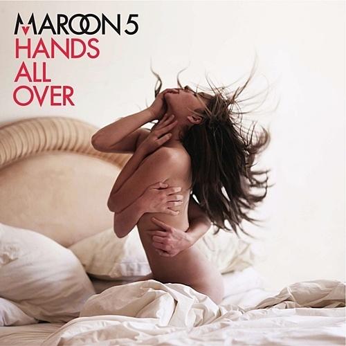 Tini fotós karrierjét lendítette fel a Maroon 5 – nem egyedi esetről beszélünk