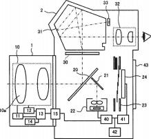 Canon szabadalom: Automatikus AF-finomhangolás