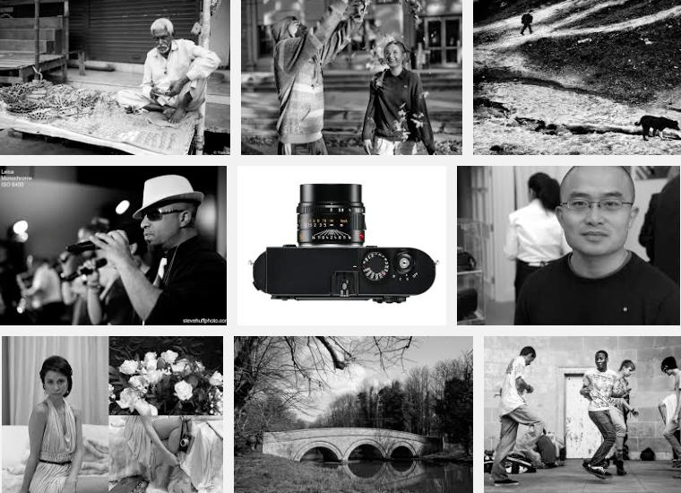 Fekete-fehér szenzoros fullframe-et ad ki a Sony