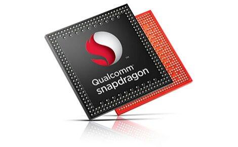 Új szintre emeli a mobilfotózást a Qualcomm