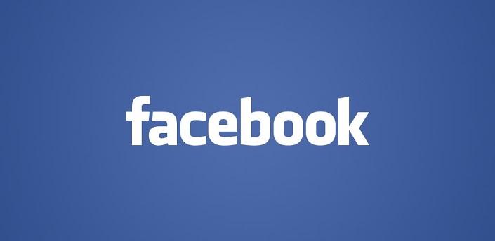 Facebookozol vagy fejlődsz?