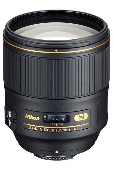 Jöhet a Nikon 135/2 portréobi