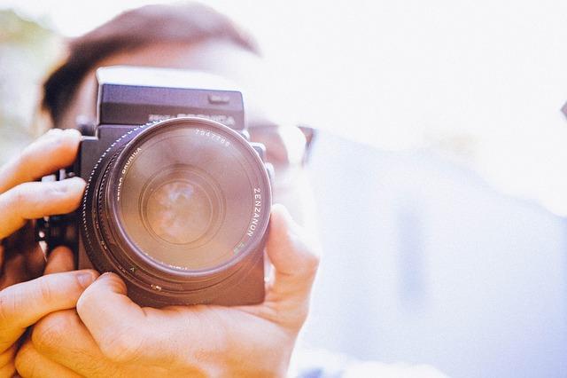 Magyarország legjobb fotósait keresi a Kreatív Online