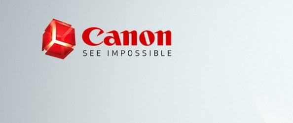 Magukat szívatták a Canon júzerek