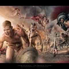 BigShot Exkluzív: Nagy-Weiner Attila – Lords of Gravity