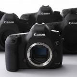 Canon 5D Mark IV speclista