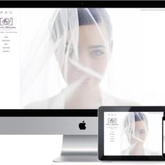 Weboldal tippek esküvői fotósoknak