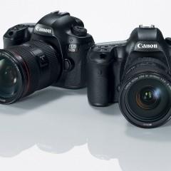 Akciós a megapixel a Canonnál