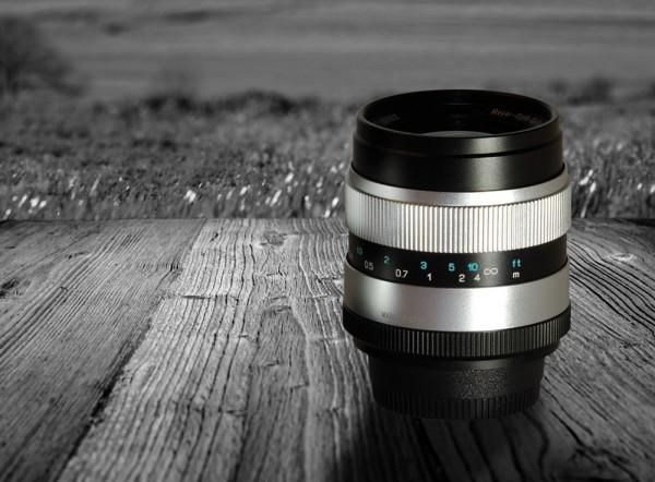 Figmentum-35mm-f2.0-lens