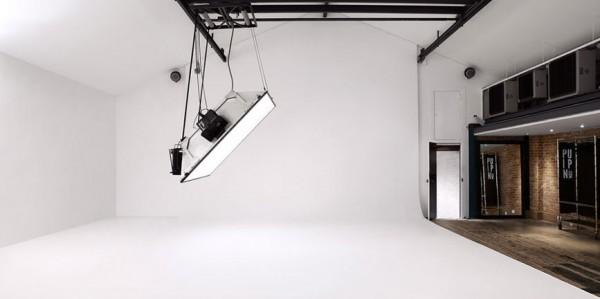 Studio4_1-867x432