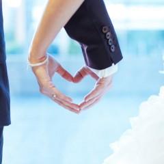 Mennyit keres egy átlag fotós egy esküvőn?