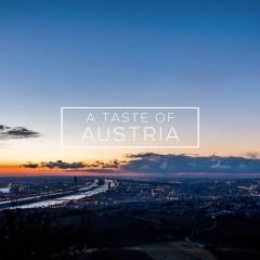 Taste of Austria – Time-lapse