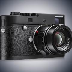 Itt a következő Leica Monochrom