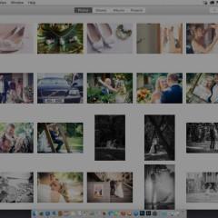Gyorsteszt: Megjelent a Photos app Mac-re (Frissítve!)