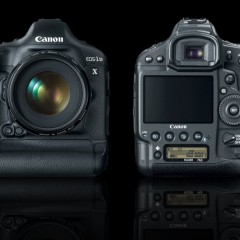 Canon hírek: 1DX II, új vakurendszer UPDATE!