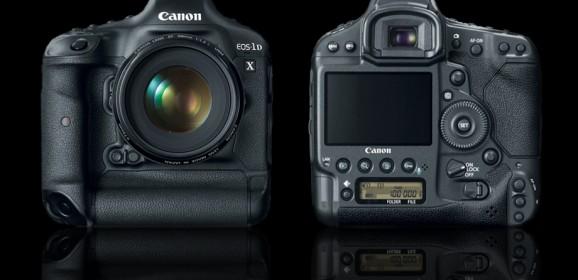 Ezeket a gépeket várhatjuk a Canontól 2020 nyaráig