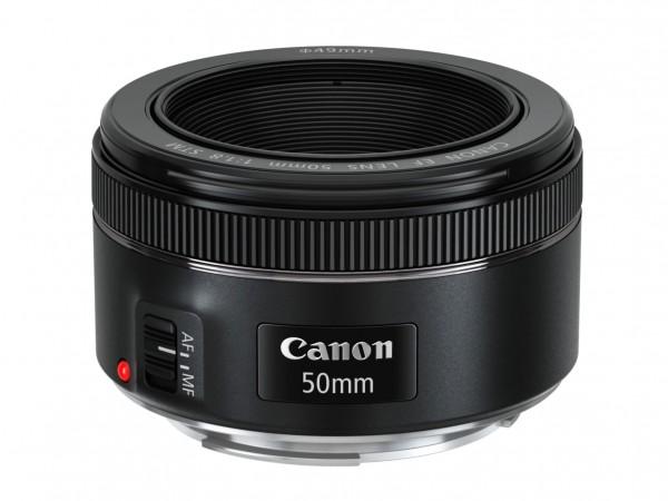 EF-50mm-f1.8-STM_Slant_without_cap