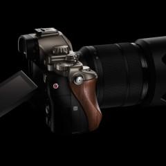 Újabb Sony-klón a Hasselblad Lusso