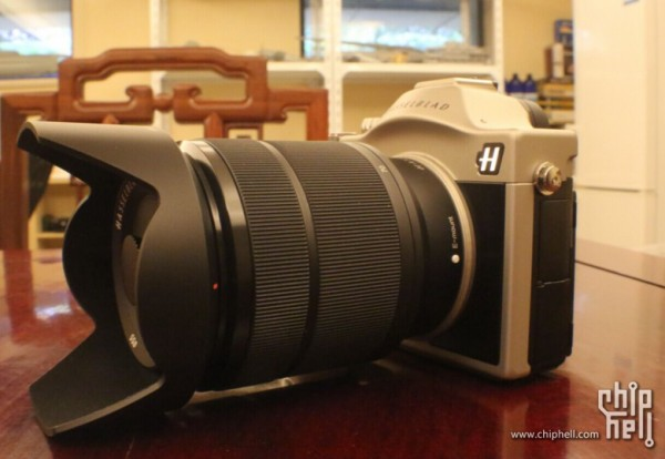 Hasselblad-Lusso-mirrorless-camera-3