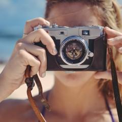 15 dolog, amit a szegény fotósok mondanak, a gazdag fotósok sosem