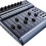 Túl az egéren – Lightroom MIDI Controller teszt