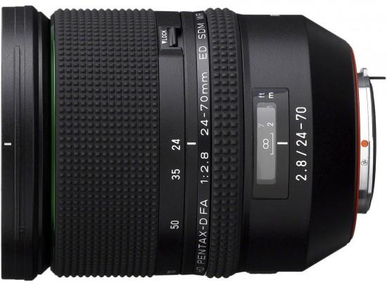 HD-PENTAX-D-FA-24-70mmF2.8ED-SDM-WR-lens-2-550x406