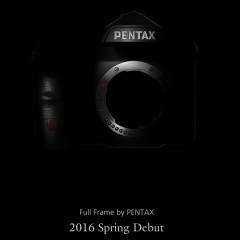 Nem azért nagy szám a Pentax 24-70/2.8 mert…