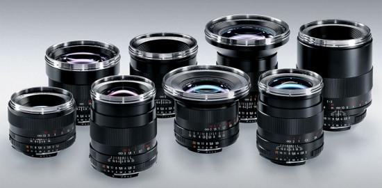 Zeiss-ZF.2-lenses-550x270