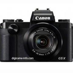 Holnap Canon bejelentés!