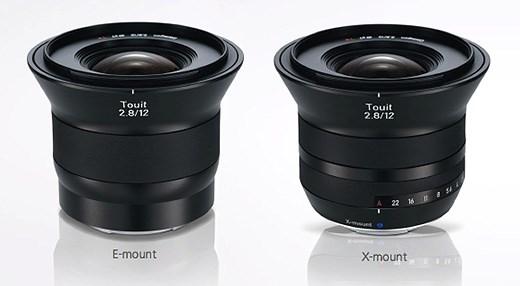 Carl-Zeiss-Touit-12mm-f2.8-Lens